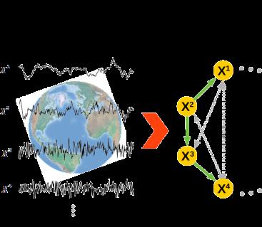 Science_Advances_pic