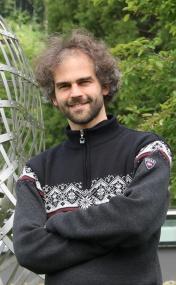 Jakob_Runge_profile_picture_2019_hochkant